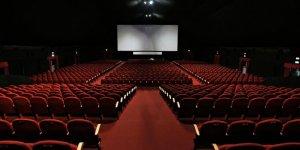 Bu hafta 6'sı yerli 11 film vizyona girecek!