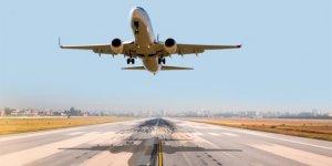 Etiyopya'da düşen uçakla ilgili şok iddia