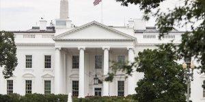 ABD Senatosu ile Trump yönetimi arasındaki çatlak büyüyor!