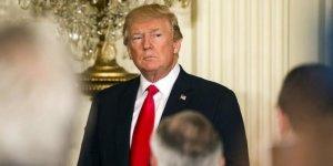 Trump, Kuzey Kore Lideri Kim Jong ile Vietnam'da bir araya gelecek