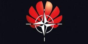 NATO, Huawei'ye karşı harekete geçti
