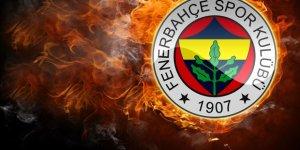 """Flaş itiraf! """"Fenerbahçe'den ayrıldığım için memnunum"""""""