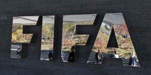 FIFA Futbol Zirvesi yarın başlıyor