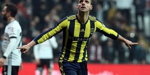 Fenerbahçeli Soldado PFDK'ya sevk edildi!
