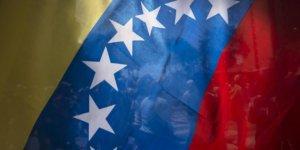 Venezuela'dan 'ABD ileri giderse Trump'ın elleri kana bulaşır' uyarısı