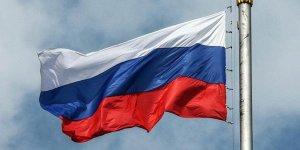 """Rusya'dan korkutan uyarı! """"Kan dökülebilir"""""""