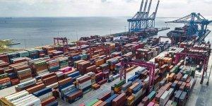Türkiye, ABD menşeli ürünlerde gümrük vergisini indirdi