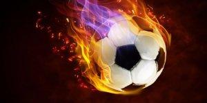 Süper Lig ekibinde ayrılık!