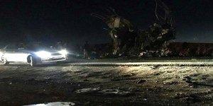 İran'da intihar saldırısı! Çok sayıda ölü var...