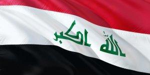 Irak'ın ABD askeri varlığına karşı tutumu sertleşiyor