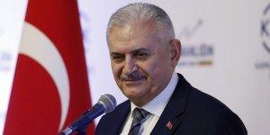 """""""Türkiye son 16 yılda büyük mesafe kat etti"""""""