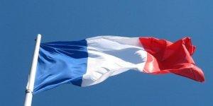 Fransa, İtalya'ya  geri gönderiyor!