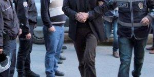 Başkentte PKK operasyonu: Çok sayıda gözaltı kararı