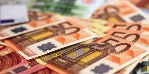 Dolar kuru bugün ne kadar? (2 Ağustos 2019 Euro fiyatları)