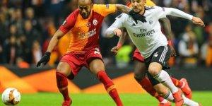 Marcao'dan penaltı yorumu; 'Dürüst olayım…'