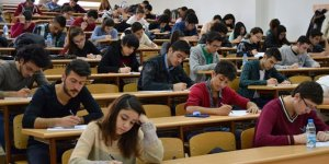 ÖSYM'den sınava girecek adaylara  müjde! Uygulama, tüm basılı sınavları...