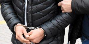 Türkiye genelinde dev operasyon! 3 bin 673 kişi yakalandı