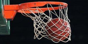 NBA ve FIBA Afrika'da basketbol ligi kuruyor