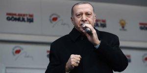 Son Dakika... Başkan Erdoğan müjdeyi verdi! İşte yeni askerlik sistemi