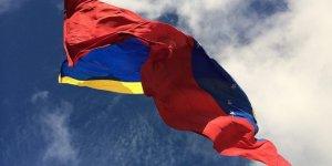 Guaido sağcı Avrupa Parlamentosu üyelerini Venezuela'ya almadı