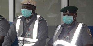 Nijerya'da maymun çiçek virüsü salgını yayılıyor