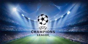 Devler Ligi'nde   son 16 turu, heyecan başlıyor...