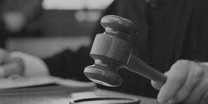 Eski Anayasa Mahkemesi üyesi Erdal Tercan'a hapis istemi