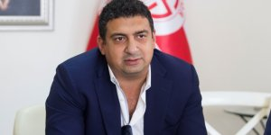 Öztürk'ten Mete Kalkavan'a tepki