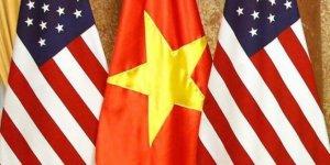 Başbakan Yardımcısı Liu, ticari müzakereler için ABD'ye gidecek