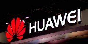 Huawei'nin kurucusu  meydan okudu!