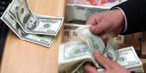 Seçim ayarlı dolar tezgahı