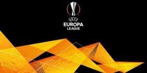UEFA Avrupa Ligi rövanş maçları ne zaman?