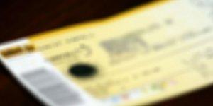 Vodafone Park'ta oynanacak derbinin biletleri satışa çıkıyor