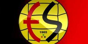 Eskişehirspor dünya devleriyle anlaştı!