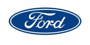Ford o ülkedeki fabrikasını kapatacak!