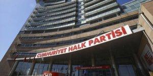 CHP 80 belediye başkanını aday göstermedi