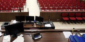 Eski Hacettepe rektörüne FETÖ'den iddianame