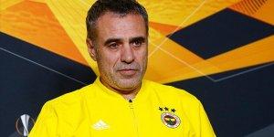 Ersun Yanal, Zenit'e karşı oyun planını açıkladı