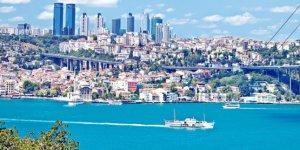 """İstanbul Valiliği duyurdu!   """"Bütün yurtta il ve ilçe bazında 90 günlük süreç başladı...""""!"""