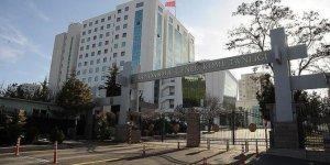 Bakan Soylu açıkladı! Jandarma Genel Komutanlığı'na 27 bin 180 personel alınacak
