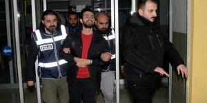 Eski kaymakam Kadir Güntepe 6 yıl 3 ay hapis cezasına çarptırıldı!