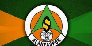 Alanyaspor; Efecan Karaca, Haydar Yılmaz ve Georgios Tzavellas'ın sözleşmelerini uzattı!