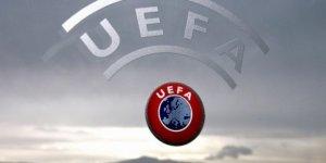 UEFA'dan Türk kulüplerine servet! 70 milyon euro...