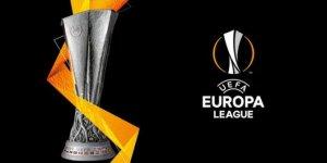 UEFA Avrupa Ligi son 16 kuraları çekildi! İşte sonuçlar