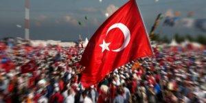 İttifakı'nın ilk mitingi İzmir'de