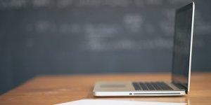 SBÜ Tıp Fakültesinden asistanlarına 'online' sınav