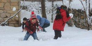1 Mart okullar tatil mi? İşte 1 Mart Cuma kar tatili olan iller...