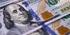 Spekülasyon işe yaramadı dolar düşüyor