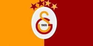 Galatasaray'ın CAS başvurusu kabul edildi