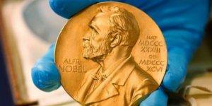 Nobel Edebiyat Ödülü için ilginç karar